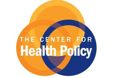 Health Care Research Paper Delivered to Congress The